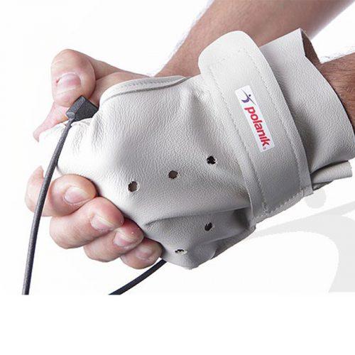 Γάντια Σφύρας