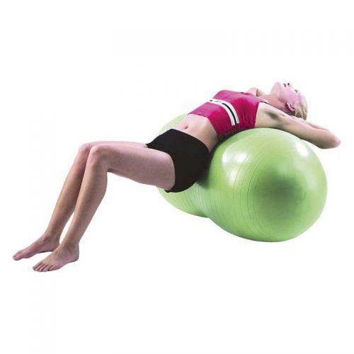 Μπάλες Yoga-Pilates