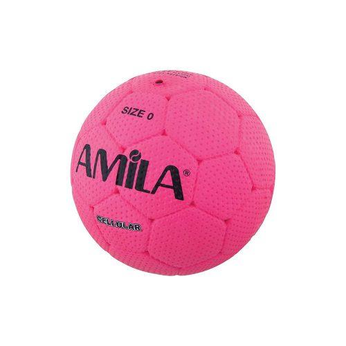 Μπάλες Handball