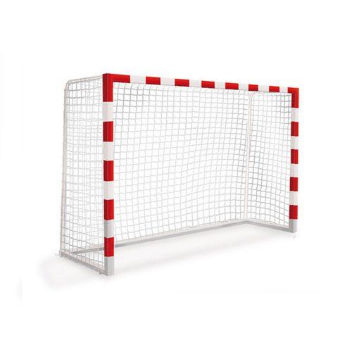 Εστίες - Δίχτυα Ποδοσφαίρου
