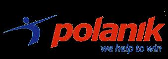 Polanik