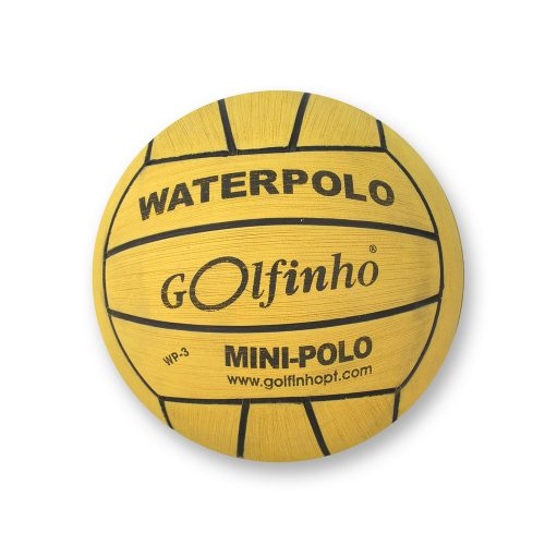 Μπάλες Water Polo
