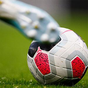 Προϊόντα Ποδοσφαίρου