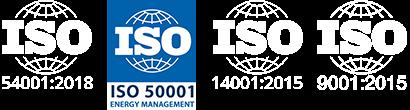 ISO Euroathletic Sports