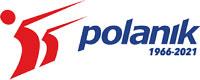 Polanic Προϊόντα Στίβου